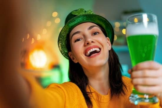 How To celebrate Saint Patrick's Day 2021 In Covid-19